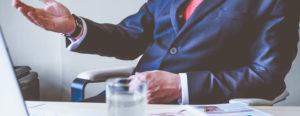 Pourquoi la croissance du chiffre d'affaires génère un besoin de financement complémentaire ?