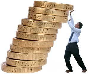 1 dirigeant sur 2 considère la comptabilité comme une épine dans le pied